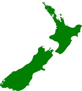 vision-newzealand
