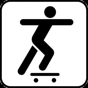 vision-skateboard